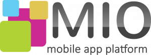 Mio_mobile-app-black
