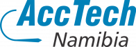 AccTech Namibia R
