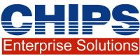 Chips Enterprise Solutions