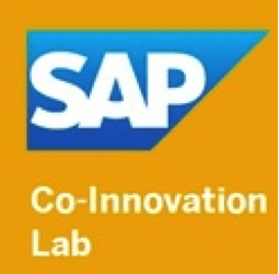 SAP Co - Innovation