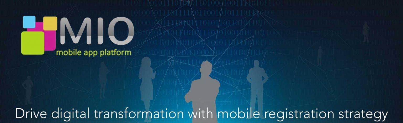 Mobile Registration Software Solutions